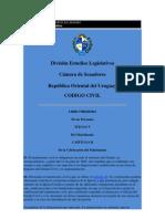 divisin estudios legislativos
