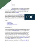 Ecología cultural.docx