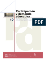 Gestion Educativa Participacion_10
