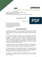 comunicacion_9-08_negociacion