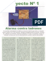 T5 Proyectos Electronicos