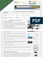 Http- HTML Rincondelvago Com Edad-media Renacimiento Barroco Neoclasicismo Romanticismo Realismo Modernismo Vanguardias HTML