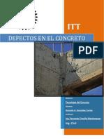 DEFECTOS EN EL CONCRETO.docx
