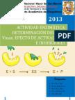 iforme de actividad enzimática.docx