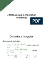 06.diferenciacion