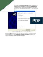 Configurar VPN