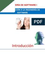 0101_Introduccion_IS.pdf
