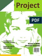 Bio Project Aburto