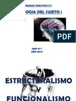 psico1 wundto estructuralismo y funcionalismo.pptx