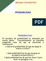 Probabilidad_2013