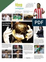 el deportivo.pdf
