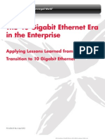 40G Ethernet