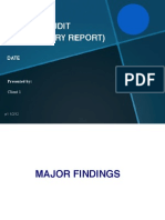FACILITY AUDIT PRELIMINARY REPORT.pdf