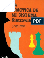 Aaron Nimzovich - La practica de Mi Sistema.pdf