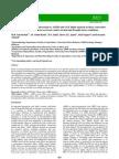 GGE Biplot Analysis Wheat