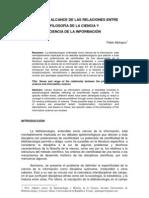 06_sentido_y_alcance_de_las_relaciones_entre_filosofia_de_la_ciencia_y_ciencia_de_la_informacion.pdf