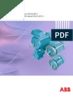 abbmotorspricelist-120701233606-phpapp01