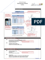 DxOMark Mobile Report