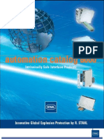 Catalog Combined PDF Rev1 Total PDF[1]