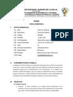 SILABOS_2012-1_FZB050304 fisica