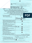 Final Form 19