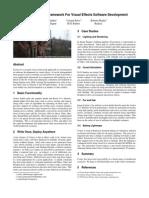 AnOpenSourceFrameworkForVisualEffectsSoftwareDevelopment.pdf
