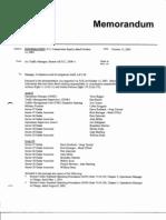 T8 B15 FAA Subpoena Compendium Fdr- List- FAA Personnel Tracking AA 11 and UA 175