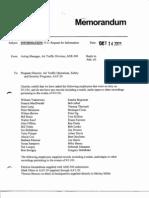 T8 B15 FAA Subpoena Compendium Fdr- Personnel List- Air Traffic Division ANE-500