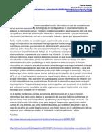 c11cm11-Hernandez s Armando-funcion Informatica