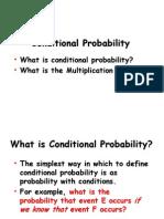 probabilitati_conditionate