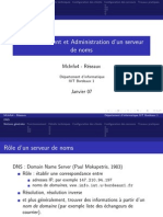 20-cours-dns