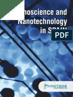 nanosciencenanotechnologyspain2011-111213045640-phpapp02