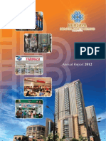 BJASSET-AnnualReport2012 (2.4MB)
