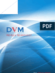 DVM-AnnualReport2011 (3.2MB)