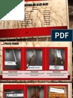 laporan pengenalan alat kelompok 8.ppt