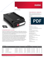 Rdx Usb 3 0 Sell Sheet2 Sp