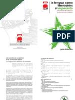 536_guía didáctica (cuadernillo para imprimir)