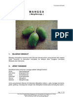04 - Bdp Mangga.pdf