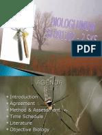 BIOLOGI UMUM (QMIA)