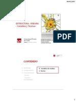 Sesion_Estructuraurbana_Variables (2) Cuadros