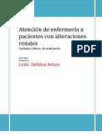 Atencion de Enfermeria Al Paciente Renal Corregido ANATOMIA Y FISIOLOGIA