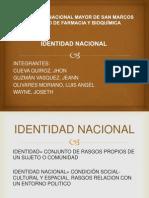 2 Do Seminario-identidad Nacional Terminado.pptxkkk
