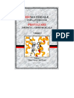 Biomat&protezare