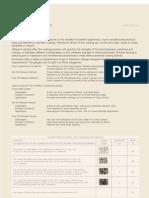 Elcometer Adhesion Tester Brochure.pdf