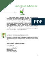 Lab 7 Estequiometria (3)