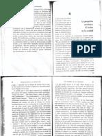 19489828 Capitulo 4 y 5 de Introduccion a La Sociologia de Peter Berger