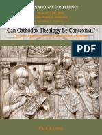 Contextual Theology Programme Sigle.pdf