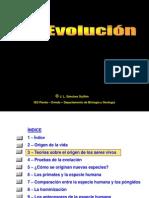 PDF_06 (1)