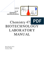 472B Lab Manual 2ndEd