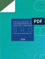 Actualizacion Sro 2008 1